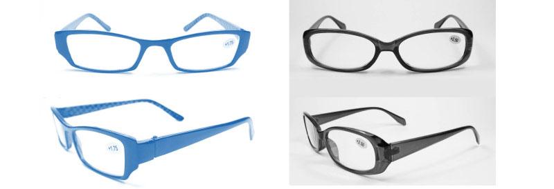 fotografia produktowa okulary