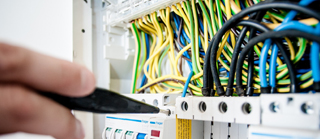 hosting serwery dla firm