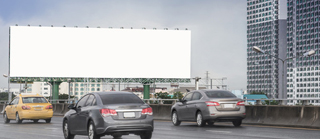 reklama telebimy