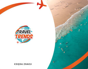 Travel Trends – Księga Znaku