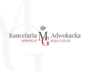 Kancelaria Adwokacka Maja Galas