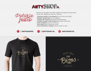 Antyshop.pl – Polskie jadło