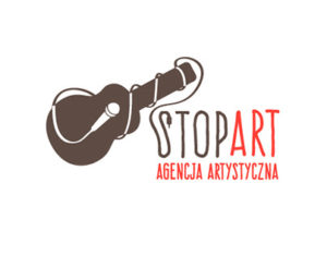 StopArt – Agencja Artystyczna