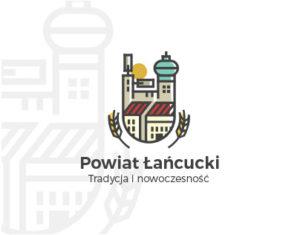Powiat Łańcucki