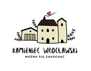 Kamieniec Włocławski