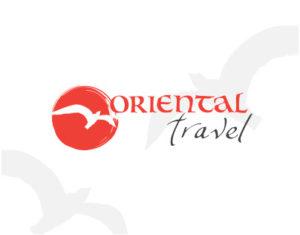 Oriental Travel