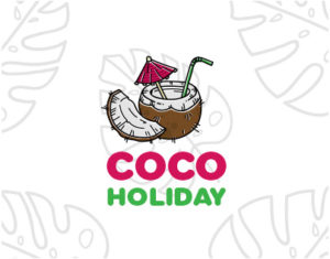 COCO Holiday