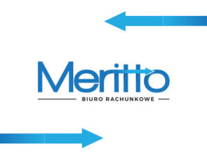 Meritto – Biuro Rachunkowe