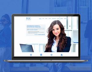 EGC Biznes