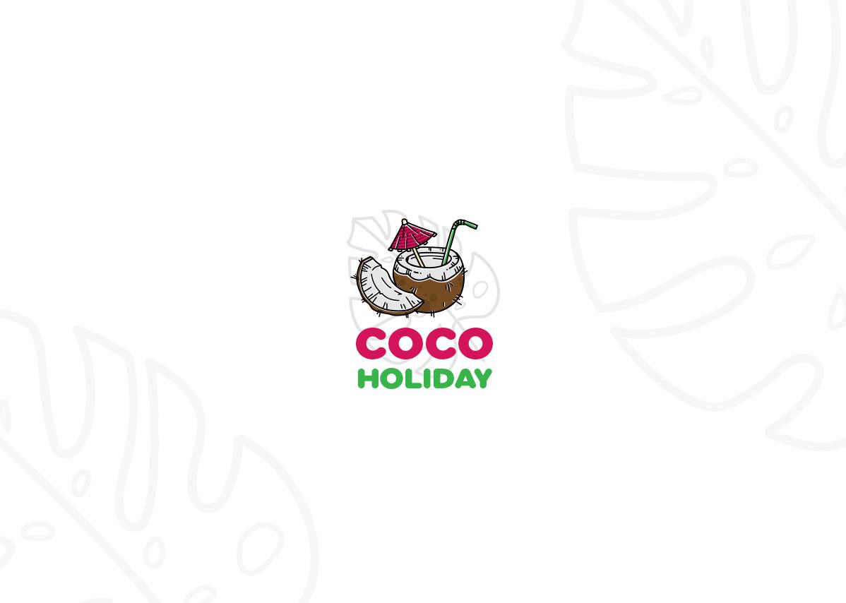 Branding dla biura podróży: logo-01