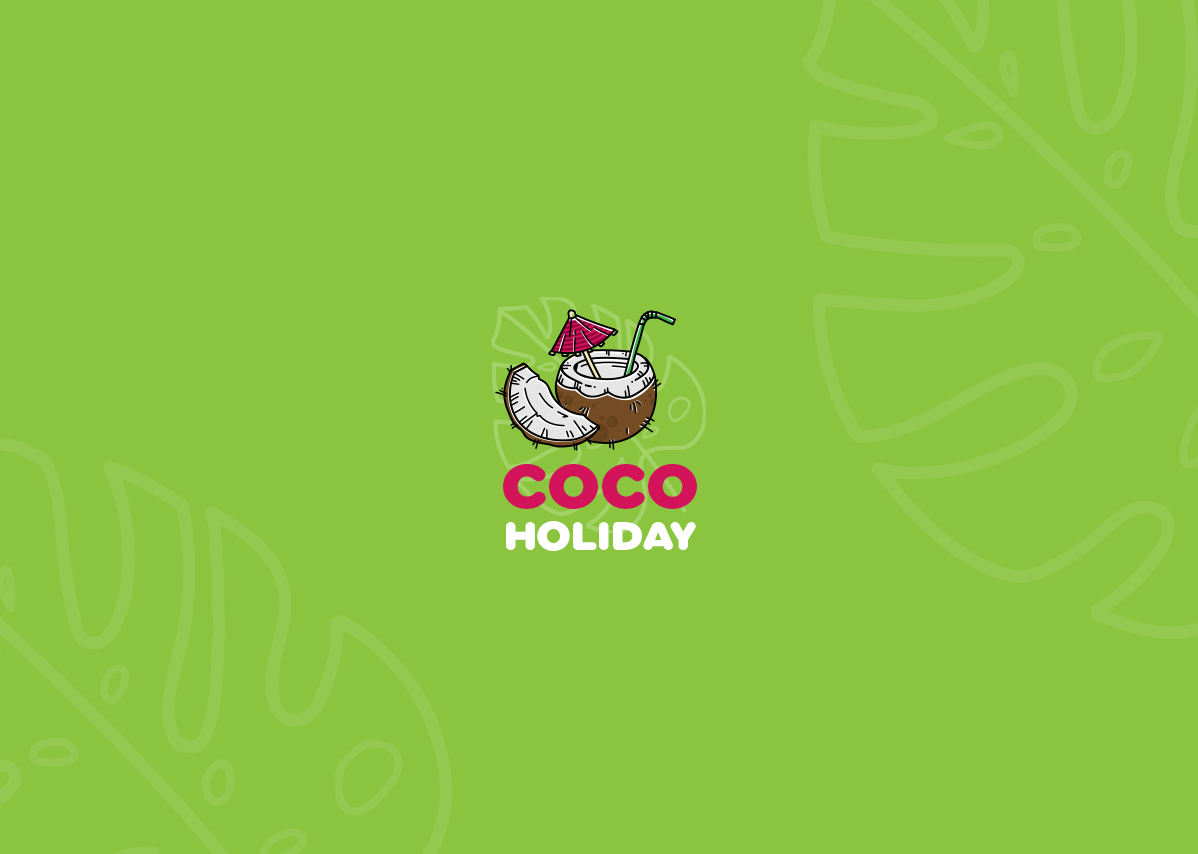 Branding dla biura podróży: logo-03