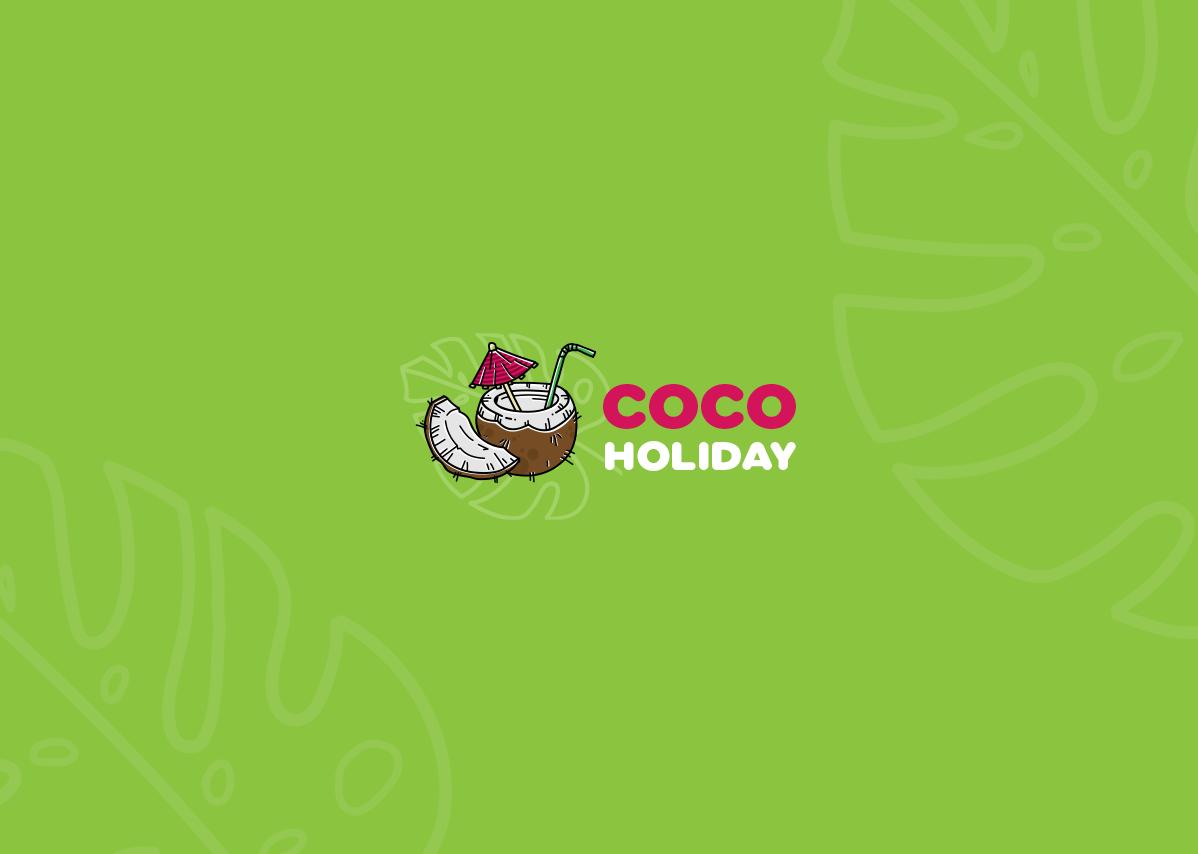 Branding dla biura podróży: logo-04