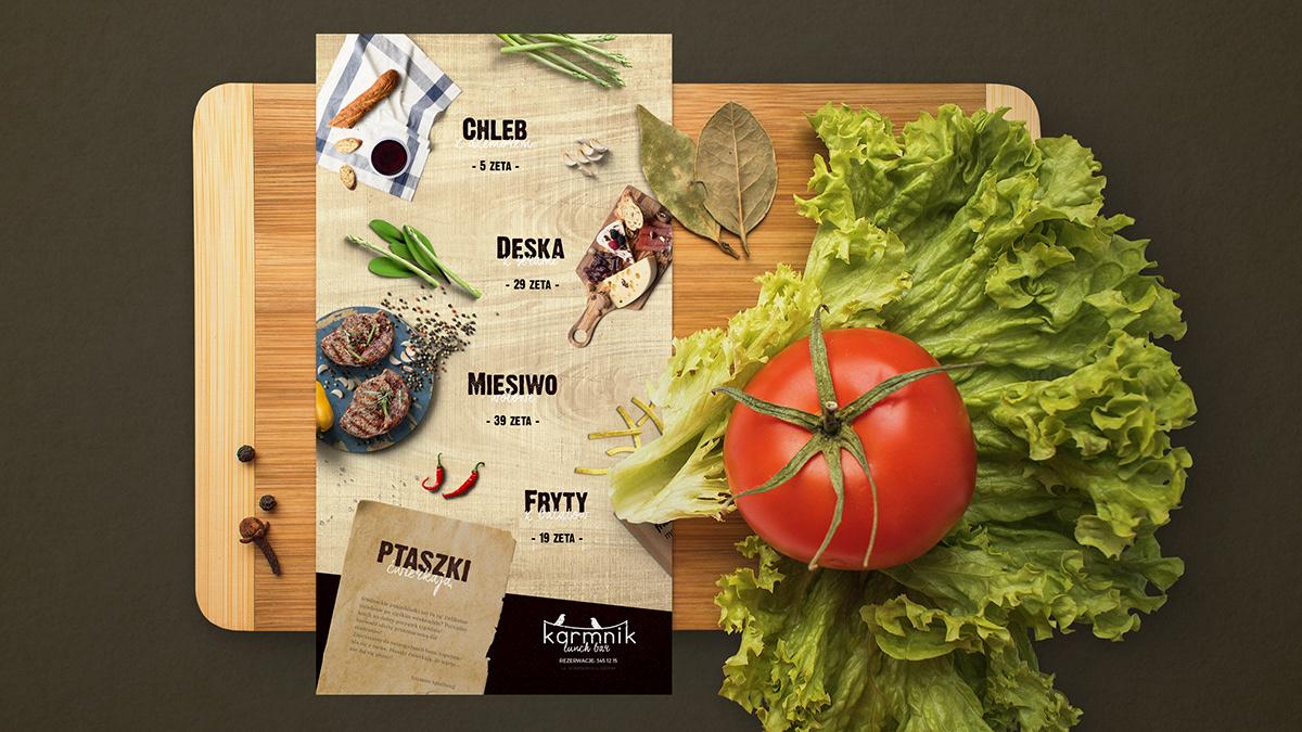 Branding dla restauracji -04