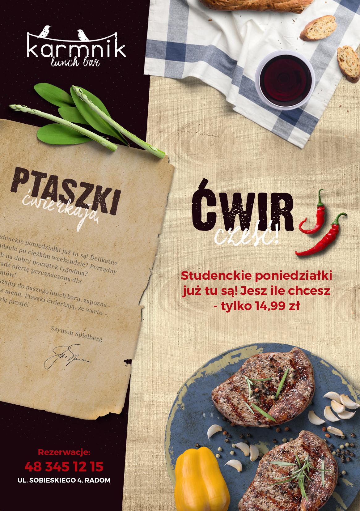 Branding dla restauracji -08