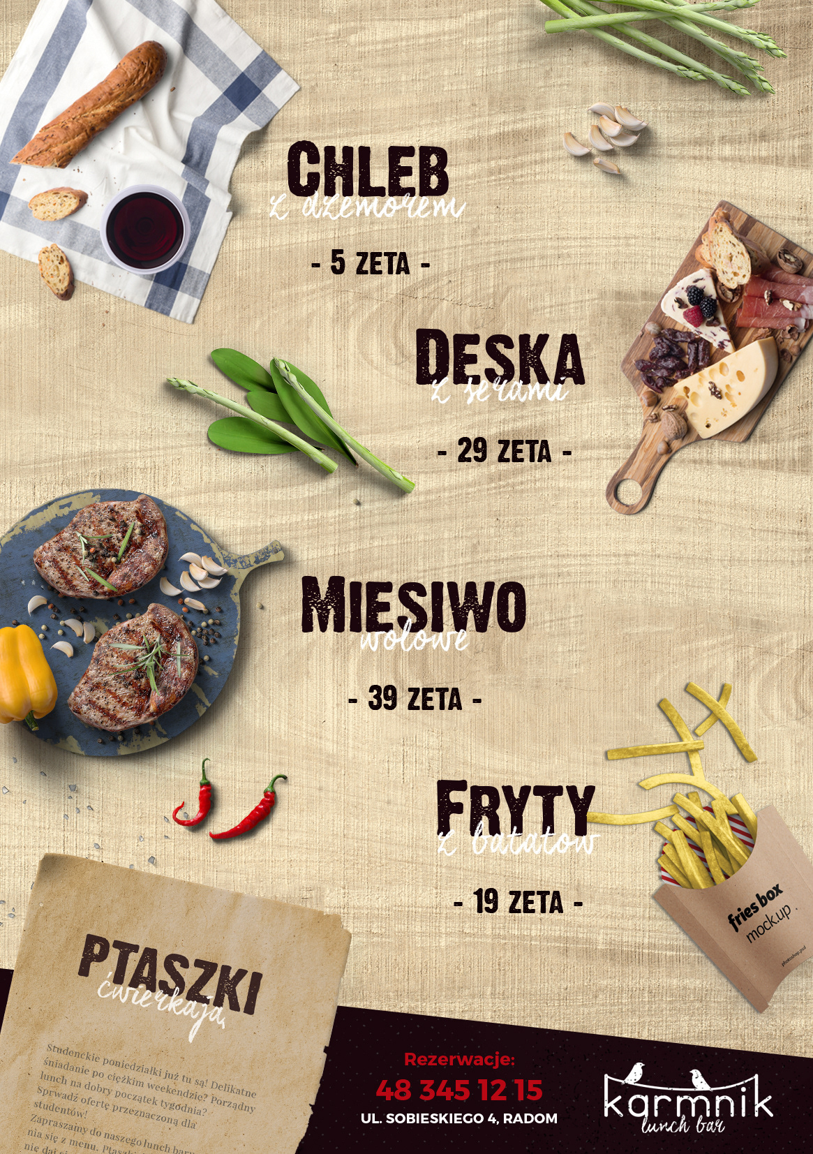Branding dla restauracji -09