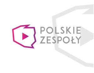 Polskie Zespoły