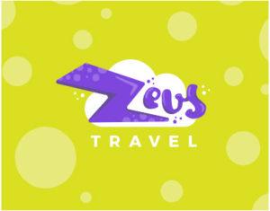 Zeus – Biuro podróży
