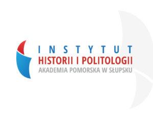 Instytut Historii i Politologii
