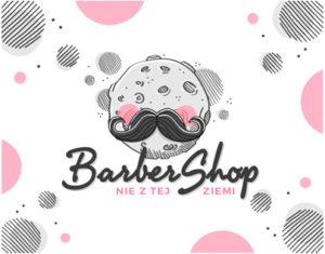 BarberShop – Nie z tej Ziemi