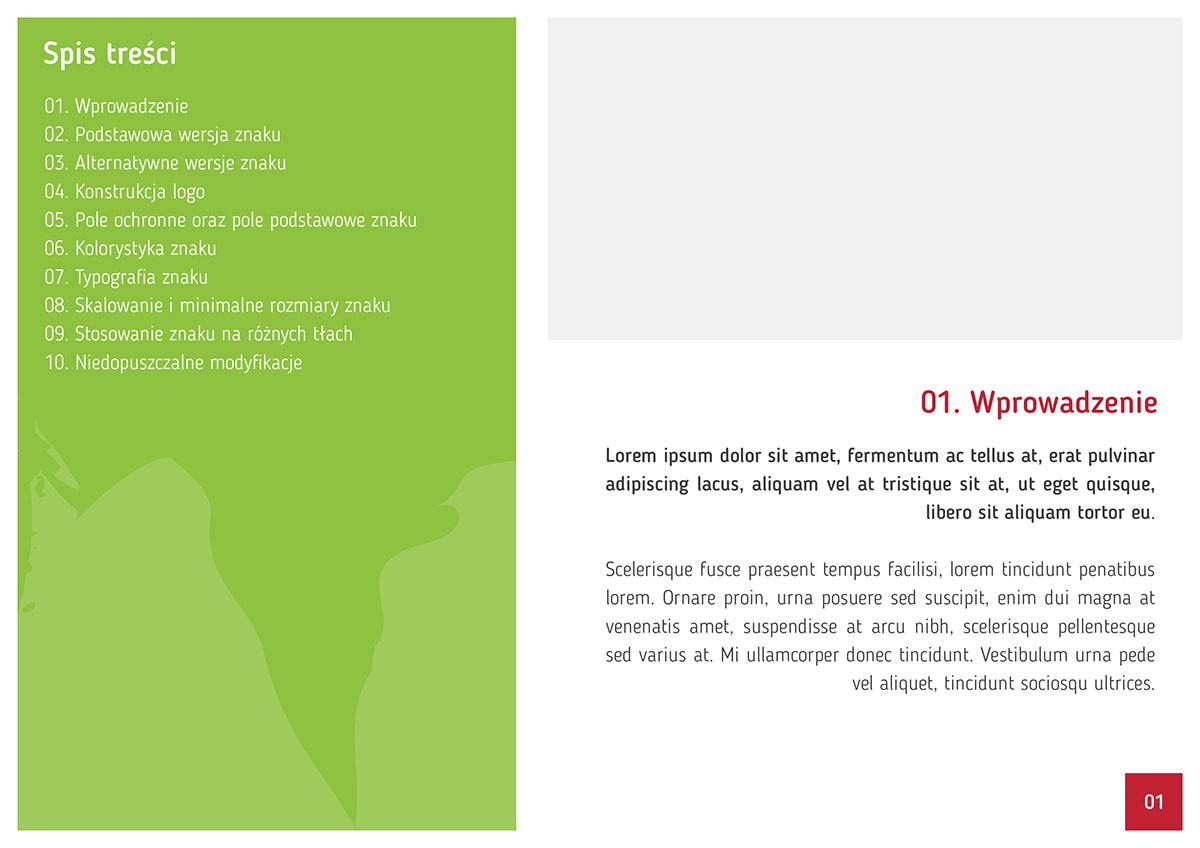 Księga znaku dla biura podróży -03