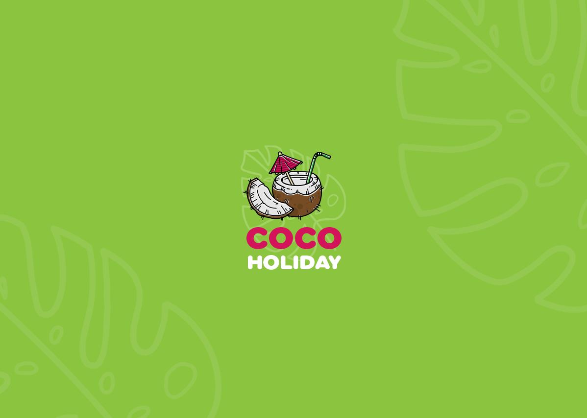 Logo dla biura podróży -03