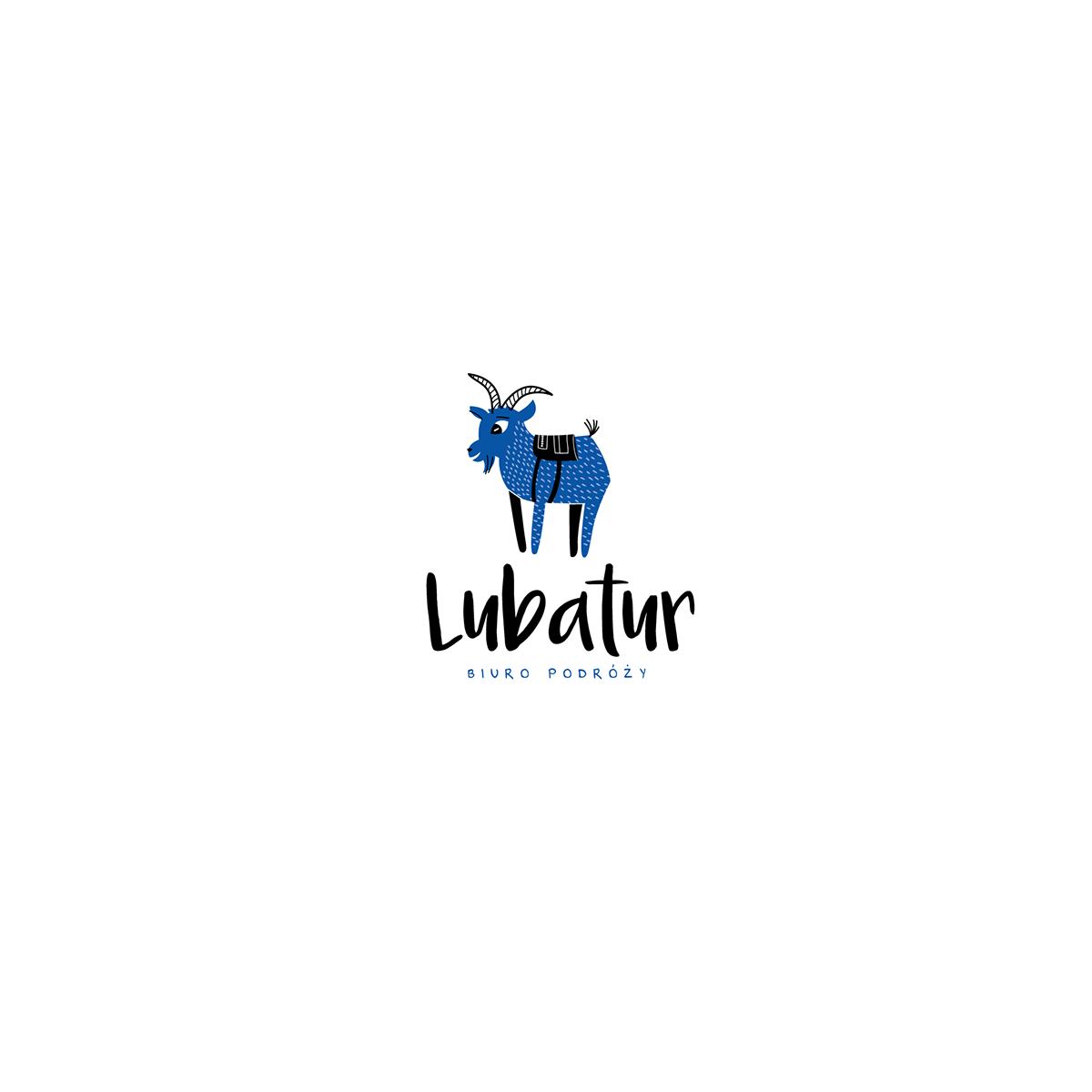 Logo dla biura podróży -04