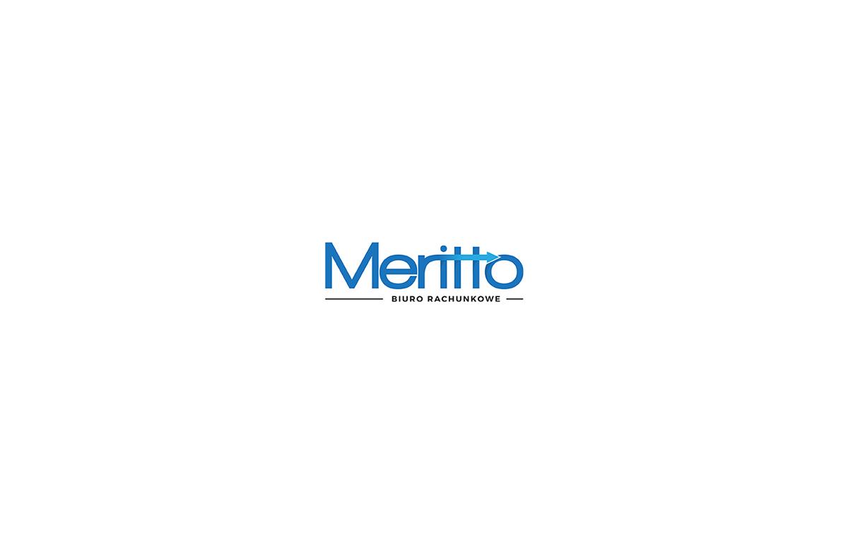 Logo dla biura rachunkowego