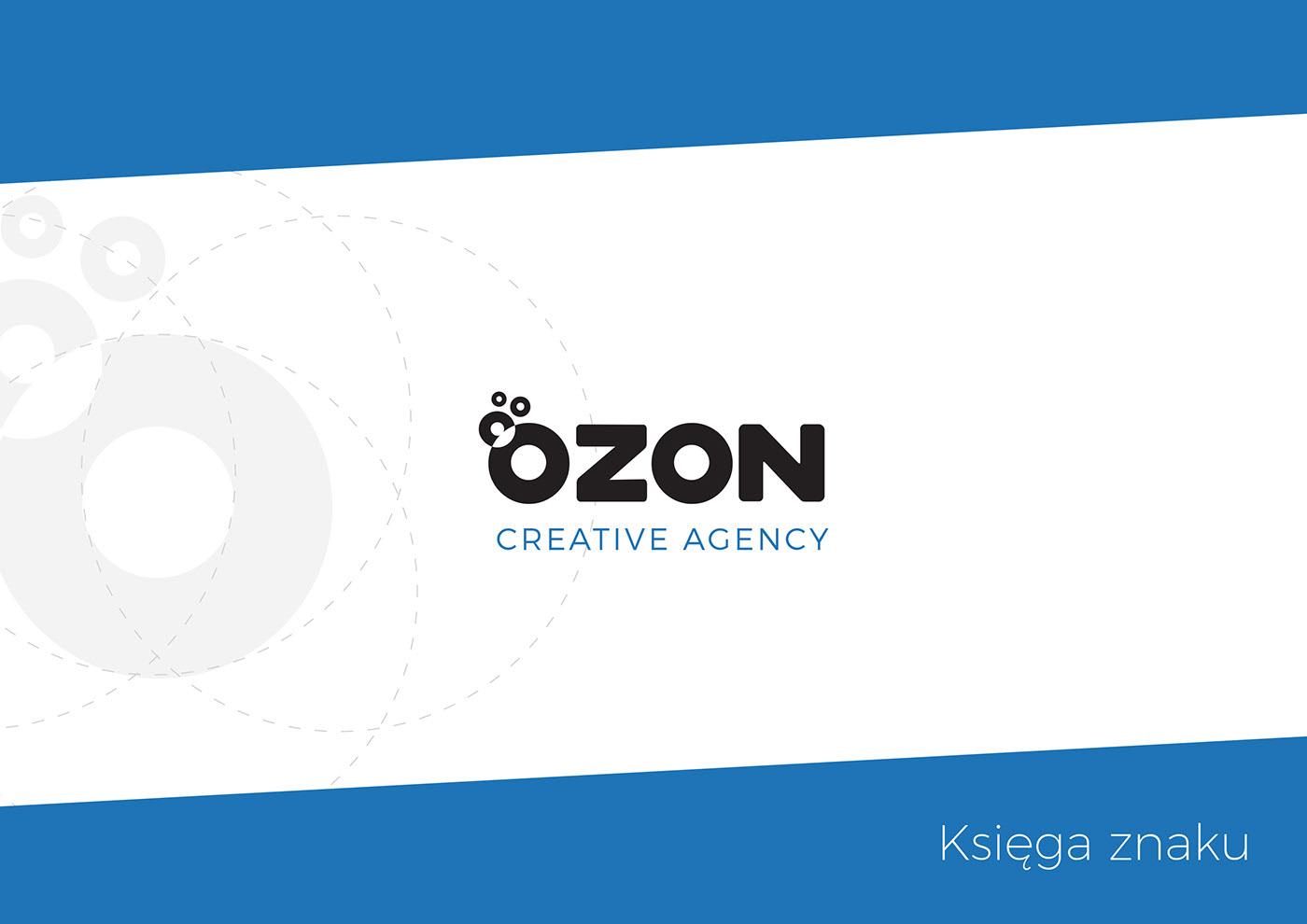 Logo dla agencji kreatywnej -01
