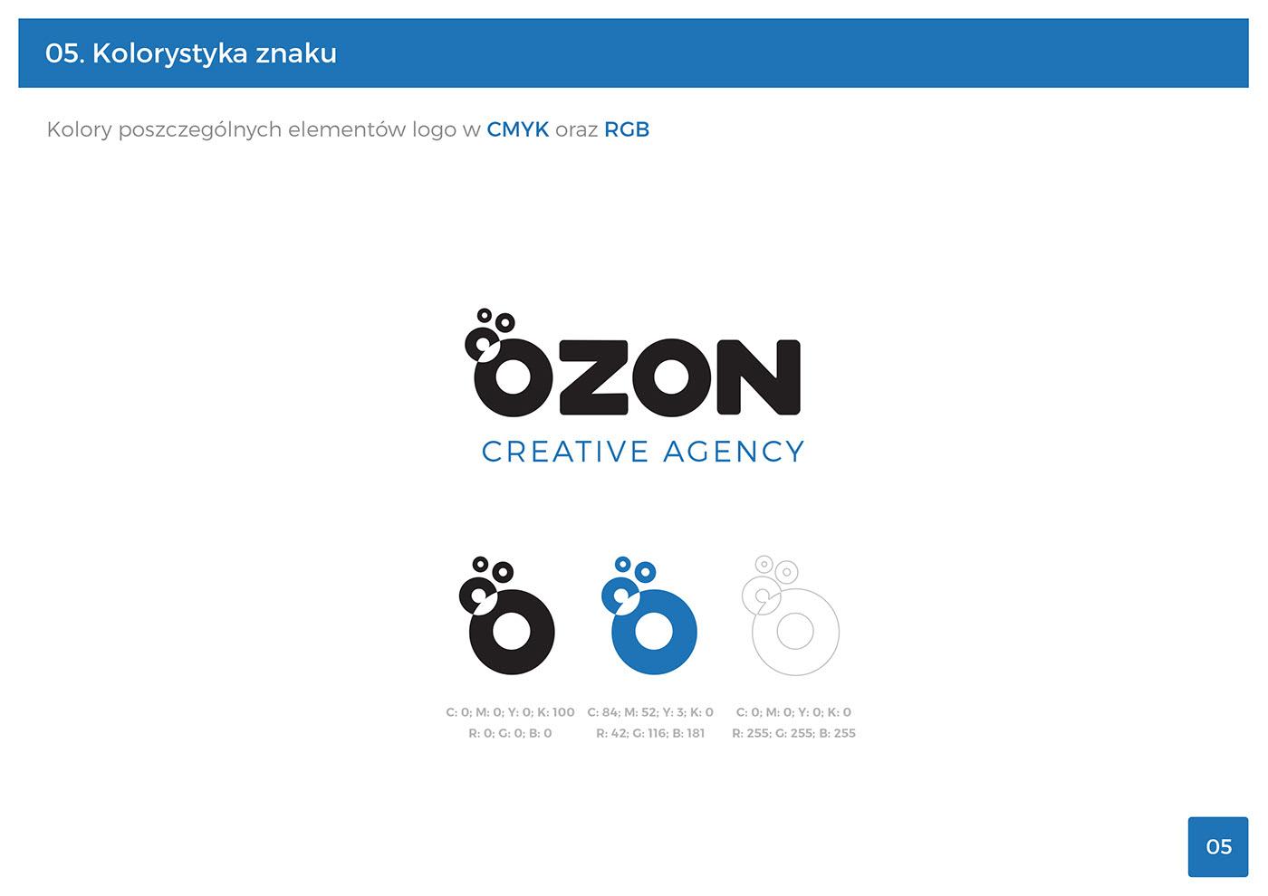 Logo dla agencji kreatywnej -06