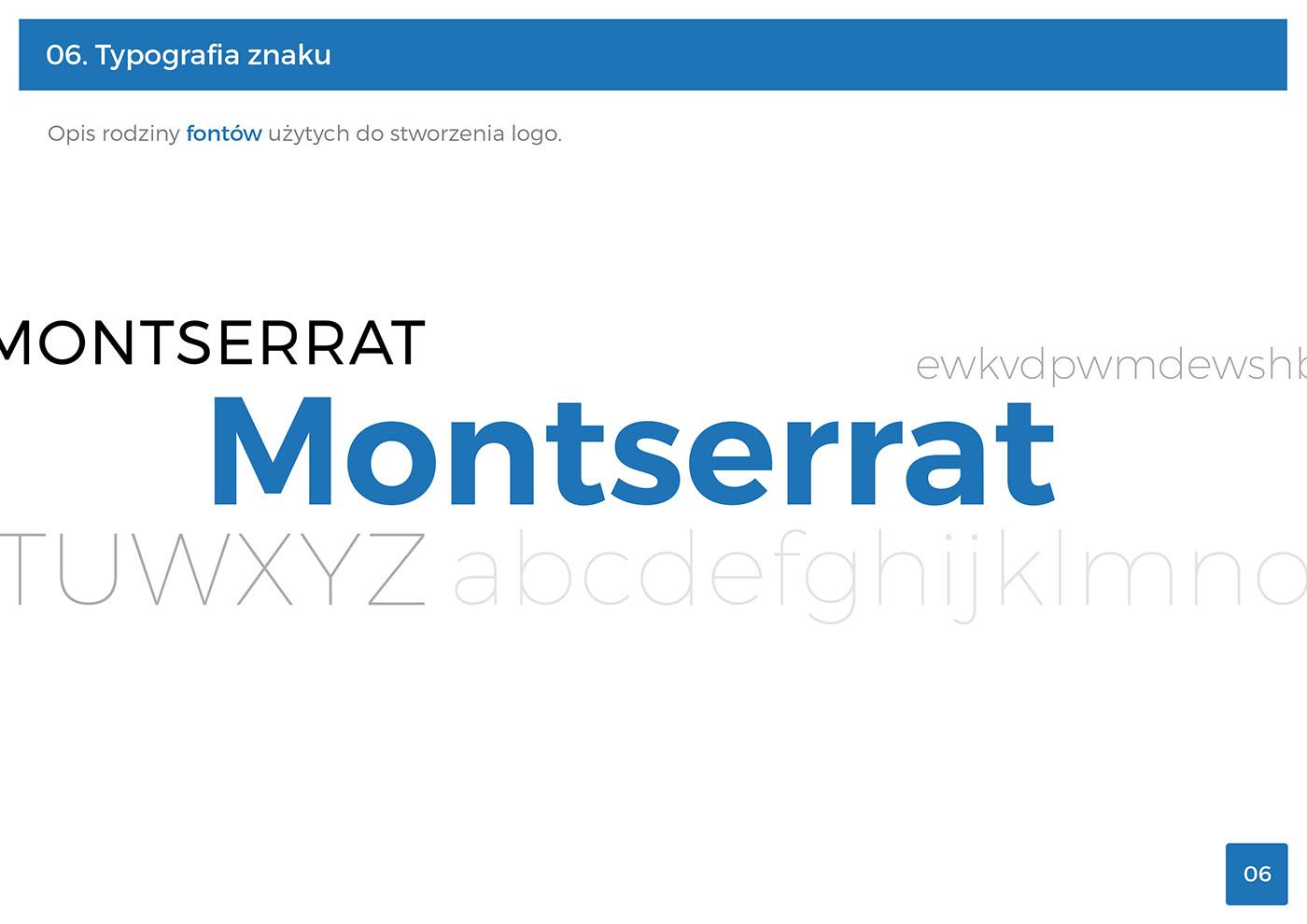 Logo dla agencji kreatywnej -05