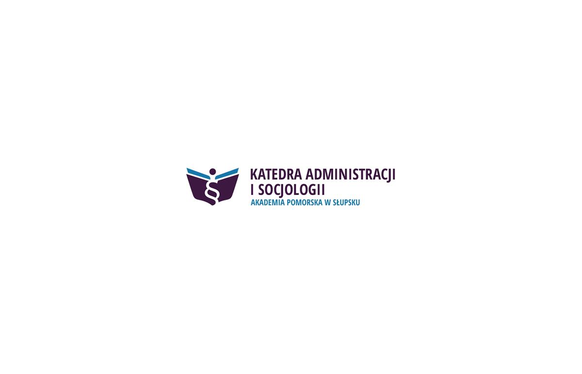 Logo dla Uniwersytetu