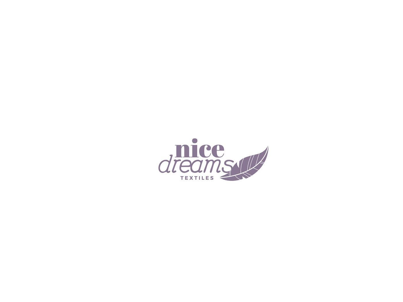 Logo dla sklepu z tekstyliami -02
