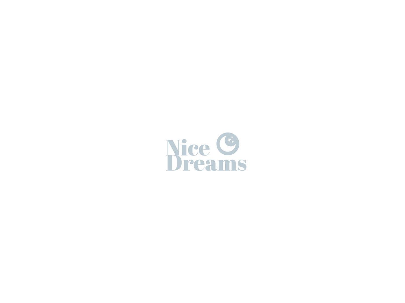 Logo dla sklepu z tekstyliami -03