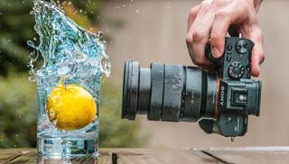 fotografia produktowa oferta